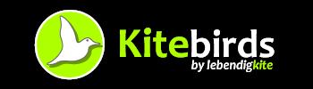 kitebirds.de Logo