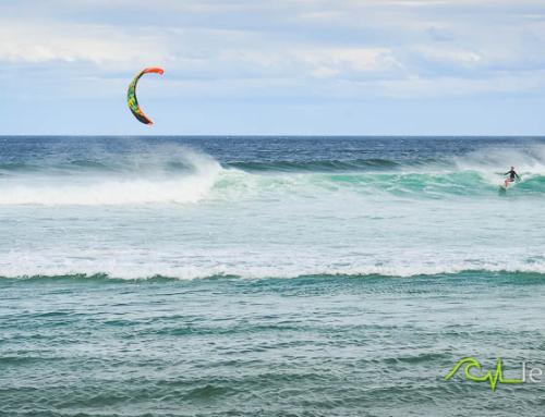 portfolio kitebirds kiteschule australien 19