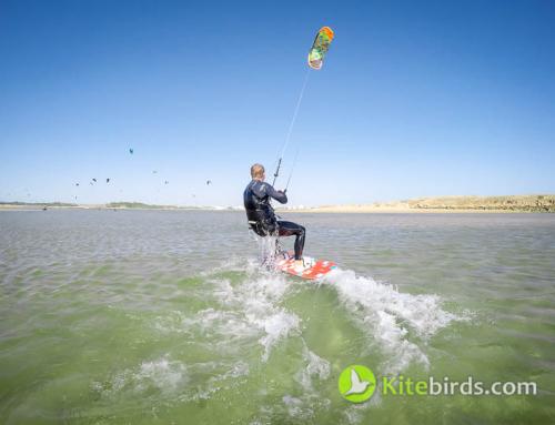 portfolio kitebirds kiteschule portugal schulung 14