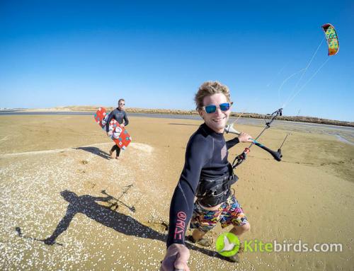 portfolio kitebirds kiteschule portugal schulung 15